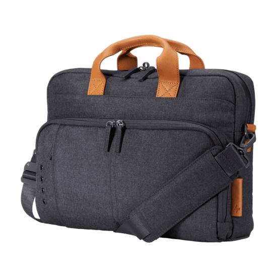 ნოუთბუქის ჩანთა HP ENVY Urban 15.6'' Briefcase (3KJ73AA)
