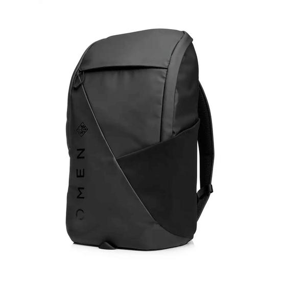 ნოუთბუქის ჩანთა HP OMEN Transceptor 15 Backpack (7MT84AA)
