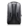 ნოუთბუქის ჩანთა Lenovo Legion 15.6'' Recon Gaming Backpack