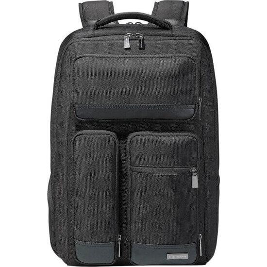 ნოუთბუქის ჩანთა Asus Atlas Backpack 14'' (90XB0420-BBP000)