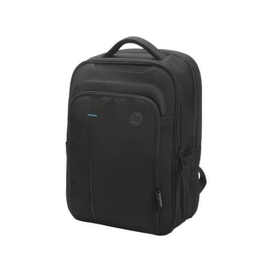 """ნოუთბუქის ჩანთა HP T0F84AA 39.62 cm (15.6"""")"""