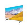 Samsung UE43TU8000UXRU  43'' 4K UHD wifi smart TV