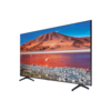Samsung UE43TU7140UXRU  43'' 4K UHD wifi smart TV
