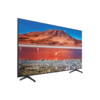 Samsung UE50TU7140UXRU  50'' 4K UHD wifi smart TV