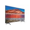 Samsung UE65TU7140UXRU  65'' 4K UHD wifi smart TV