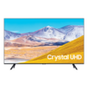Samsung UE65TU8000UXRU  65'' 4K UHD wifi smart TV