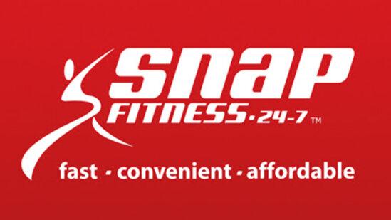 Snap Fitness-ის 3 თვიანი აბონიმენტი [საბურთალო]