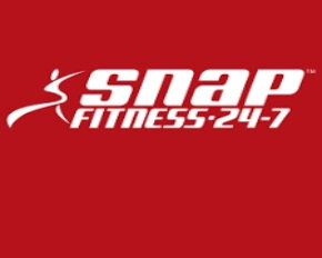 Picture for category SNAP Fitness