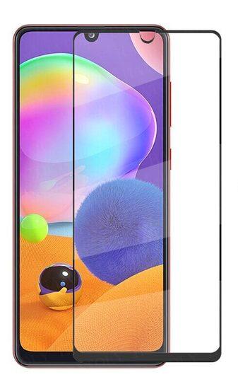 Widget's Samsung Galaxy A31 Screen Glass Protector (WSA31-2502)