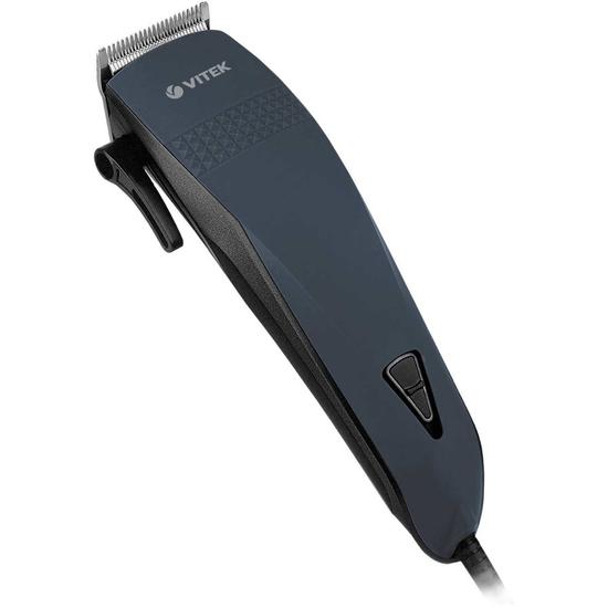 VITEK VT-2573