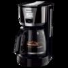 ყავის აპარატი Sencor SCE 5070BK