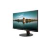 Lenovo ThinkVision T24i-10 23.8'' (61CEMAT2EU)
