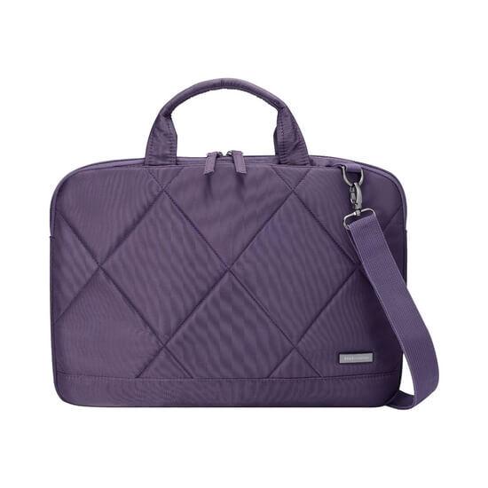 Asus Aglaia Carry Bag Purple (90XB0250-BBA010)