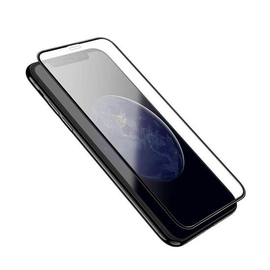 HOCO Tempered Glass for iPhone Xr