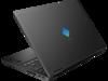 """HP OMEN 15.6"""" FHD, Intel Core i5 ,  16GB/512 SSD (104K9EA)"""