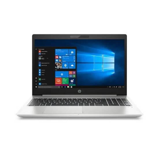"""HP ProBook 450 G7 15.6"""" FHD   i5,   8GB/512GB SSD (2D295EA)"""