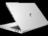 """HP EliteBook 850 G7  15.6"""" FHD , Intel Core i7 ,   8GB/256GB SSD (177D7EA)"""