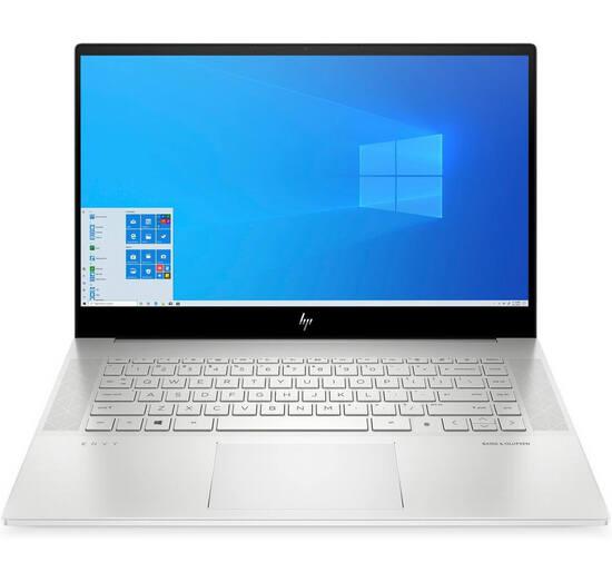 "HP Envy 15.6"" FHD , Intel Core i5 ,  16GB/512GB SSD (1U9H9EA)"