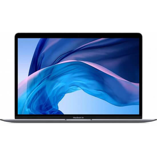 Apple MacBook Air 13.3'' 10th gen i3 , 8GB/256GB SSD (MWTJ2RU/A)
