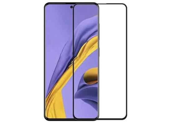 Widget's Samsung Galaxy A51 Screen Glass Protector (WSA51-2502)