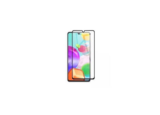 Widget's Samsung Galaxy A41 Screen Glass Protector (WSA41-2502)