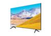 Samsung UE50TU8000UXRU  50'' 4K UHD wifi smart TV