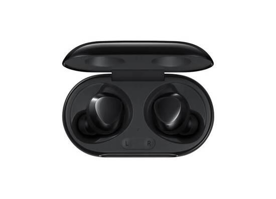 Samsung Galaxy Buds+ (SM-R175NZKASER) Black