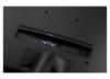 Samsung 27'' FHD Curved (LC27R500FHIXCI)