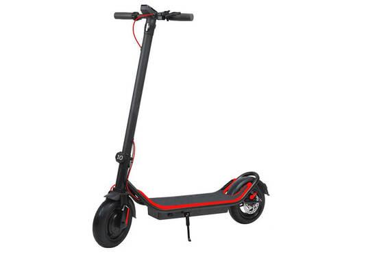 Balance Scooter H10 350W 10''