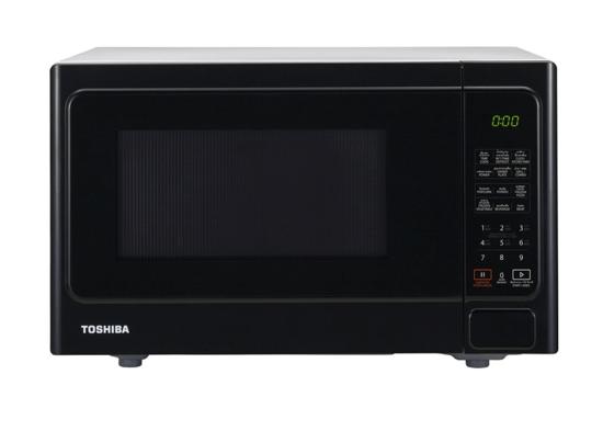 TOSHIBA MM-EG25P (BK)