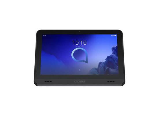 Alcatel Smart Tab Kid 7.0'' (1.5GB/16GB) - Black