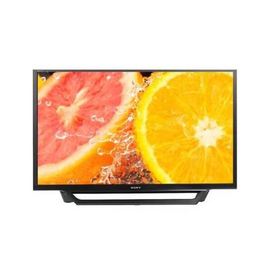 SONY KDL32WE613BR  32''  HD  WiFi  SMART TV