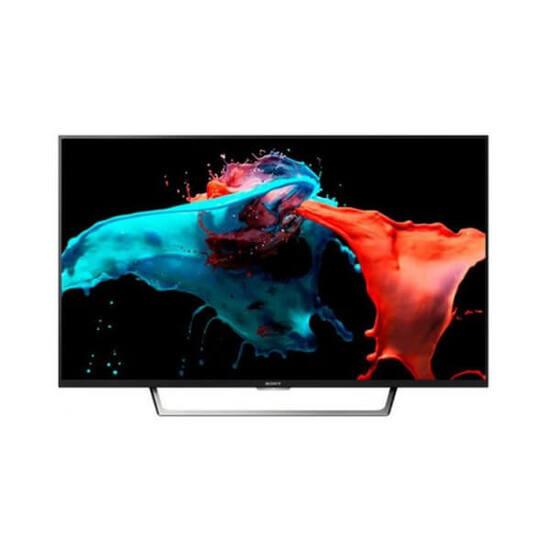 Sony KDL49WE755BR 49'' FHD WiFi Smart  TV