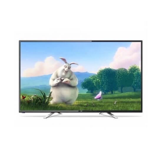 "JVC LT-43N585  43"" LED FHD Android TV"
