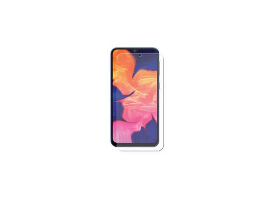 Samsung Galaxy A01 Core Araree Glass Screen Protector (GP-TTA013KDATR)