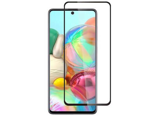 Samsung Galaxy A51 Screen Glass Protector