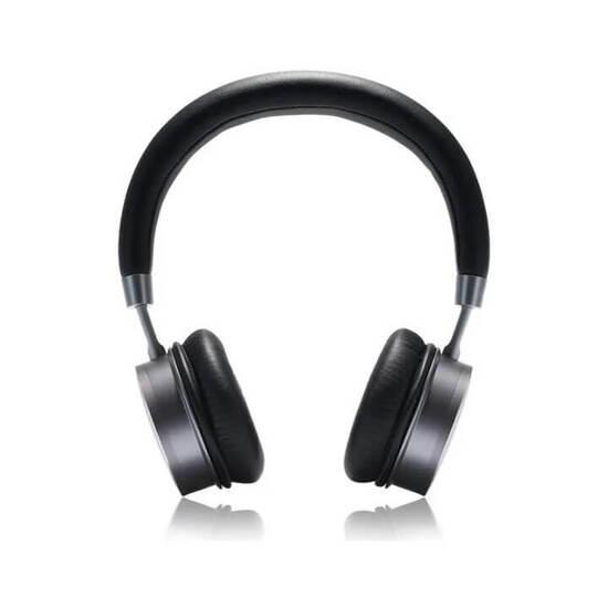 Remax Wearing Bluetooth Headset RB-520HB Tarnish