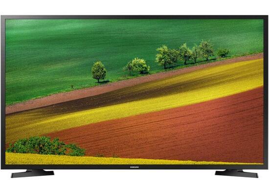 "Samsung  UE32N4000AUXRU 32""  HD  LED  TV"