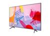 Samsung QE43Q67TAUXRU  43'' QLED 4K UHD wifi smart TV
