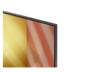 Samsung   QE55Q70TAUXRU 55'' QLED 4K UHD  Wifi  Smart TV