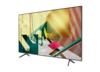 Samsung QE65Q70TAUXRU  65''  QLED 4K UHD wifi smart TV