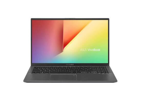 """Asus VivoBook  15.6"""" FHD  i5 , 8GB/512GB SSD ( X512JA-BQ147)"""