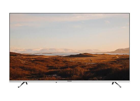 Panasonic TX-55GXR600  55'' LED 4K UHD  Wifi  Android TV