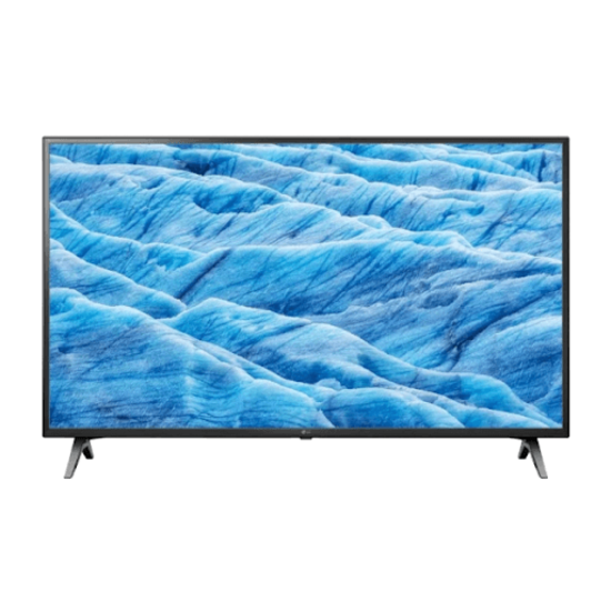 "LG 43UM7100 43"" SMART LED 4K TV"