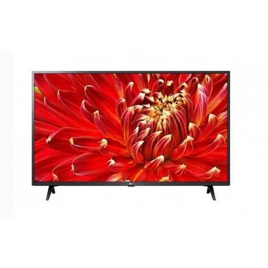 """LG 43LM6300 - 43"""" Full HD SMART TV"""