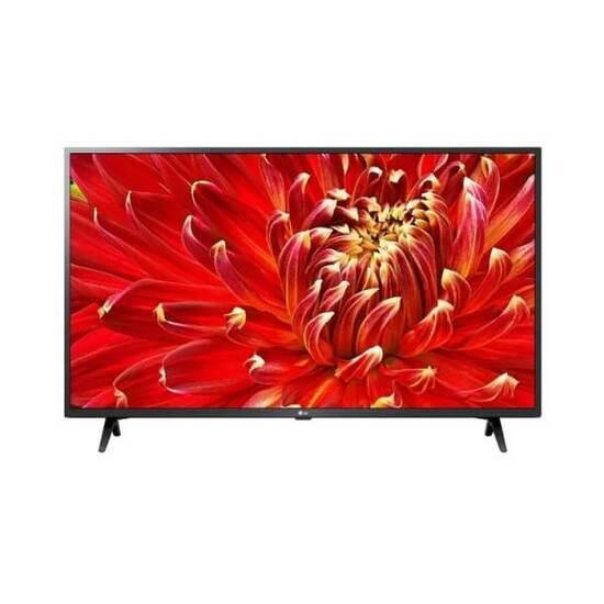 "LG 43UM7500 - 43"" 4K SMART TV  + Magic Remote"