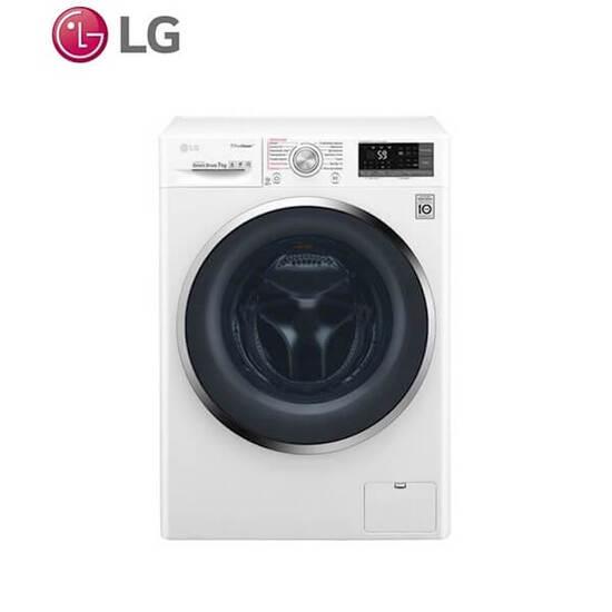 LG - F2J7HS2W