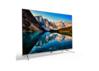 "Metz -  50MUB7000 50"" 4K  Android TV"