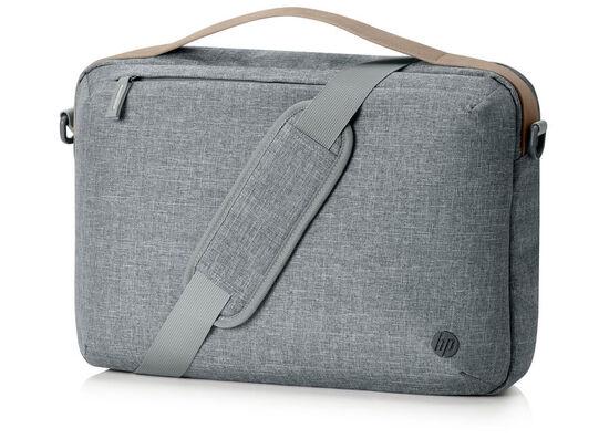 HP Renew 15 Topload (1A213AA) - Grey