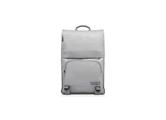 Lenovo ThinkBook Urban Backpack (4X40V26080)